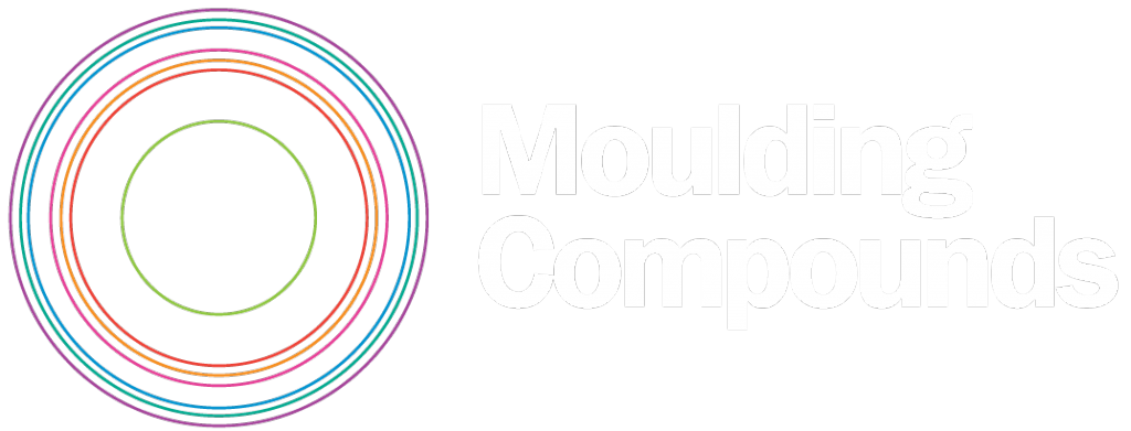 mouldings_logo