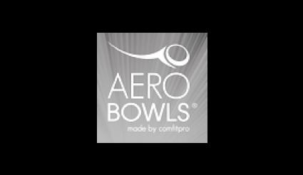 aero_logo3