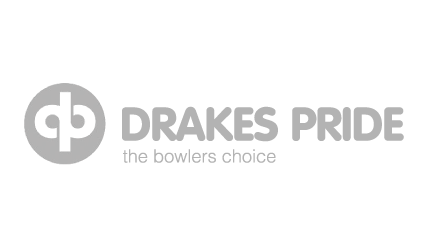 drakes_logo2